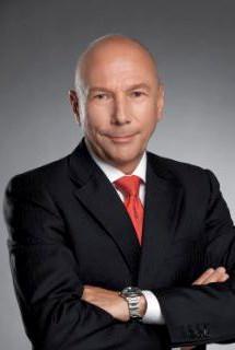 Мартин Франц Зост