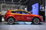 Mazda CX5 фото 01