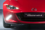 Mazda MX-5 2016  Фото 03