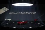 Mazda MX-5 2016  Фото 10