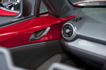 Mazda MX-5 2016  Фото 12