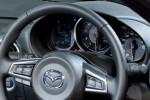 Mazda MX-5 2016  Фото 13