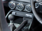 Mazda MX-5 2016  Фото 18