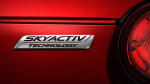 Mazda MX-5 2016  Фото 30