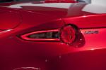 Mazda MX-5 2016  Фото 33