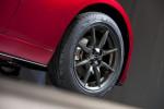 Mazda MX-5 2016  Фото 34