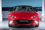 Mazda MX-5 2016  Фото 38
