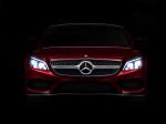 Mercedes-Benz CLS класс 2015 Фото 04