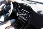Mercedes-Benz GLK 2016  Фото 10