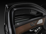 Mercedes-Benz S 600 Guard 2015 Фото 12