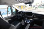 Mercedes V-класс в Миля в Волгограде 2014 Фото 05