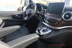 Mercedes V-класс в Миля в Волгограде 2014 Фото 13