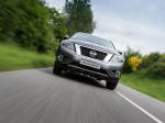 Nissan Pathfinder 2014 года Фото 05