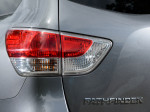 Nissan Pathfinder 2014 года Фото 13