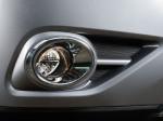 Nissan Pathfinder 2014 года Фото 15