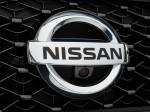 Nissan Pathfinder 2014 года Фото 16