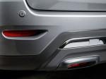 Nissan Pathfinder 2014 года Фото 17