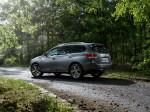 Nissan Pathfinder 2014 года Фото 19
