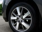 Nissan Pathfinder 2014 года Фото 22