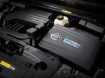 Nissan Pathfinder 2014 года Фото 23