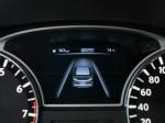 Nissan Pathfinder 2014 года Фото 25