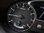 Nissan Pathfinder 2014 года Фото 27