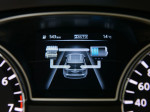 Nissan Pathfinder 2014 года Фото 28