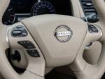 Nissan Pathfinder 2014 года Фото 29