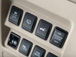Nissan Pathfinder 2014 года Фото 31
