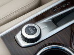 Nissan Pathfinder 2014 года Фото 33