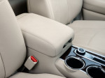 Nissan Pathfinder 2014 года Фото 35