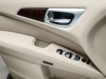Nissan Pathfinder 2014 года Фото 36