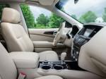 Nissan Pathfinder 2014 года Фото 37