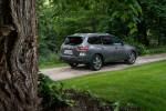Nissan Pathfinder 2015 Фото 09