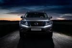 Nissan Pathfinder 2015 Фото 15