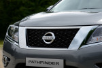 Nissan Pathfinder 2015 Фото 31