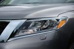 Nissan Pathfinder 2015 Фото 32