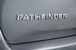 Nissan Pathfinder 2015 Фото 36