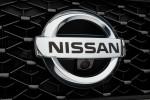 Nissan Pathfinder 2015 Фото 38