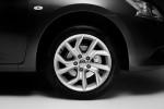 Nissan Pathfinder 2015 Фото 46