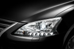 Nissan Pathfinder 2015 Фото 47