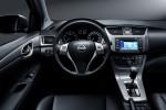 Nissan Pathfinder 2015 Фото 51