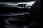 Nissan Pathfinder 2015 Фото 53