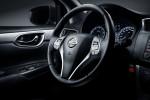 Nissan Pathfinder 2015 Фото 55