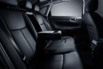 Nissan Pathfinder 2015 Фото 58