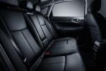 Nissan Pathfinder 2015 Фото 59