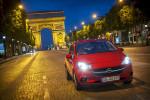 Opel Corsa 2015 Фото 02
