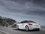 Peugeot RCZ 2014 Фото 01