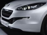Peugeot RCZ 2014 Фото 07