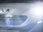 Peugeot RCZ 2014 Фото 08